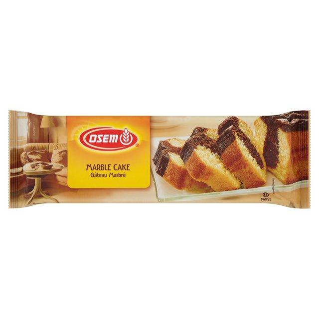 Osem Marble Cake