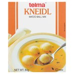 Telma Matzo Ball Mix
