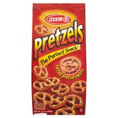 Osem Pretzel Twists