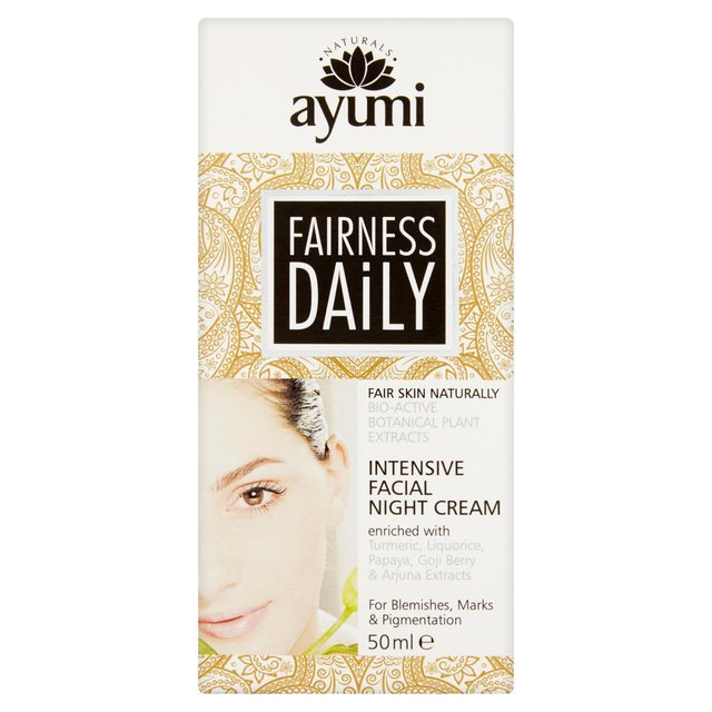 Discussion on this topic: Fairness with turmeric Turmeric for skin glow, fairness-with-turmeric-turmeric-for-skin-glow/