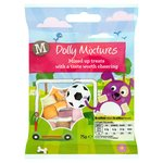 Morrisons Dolly Mix