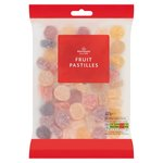 Morrisons Fruit Pastilles