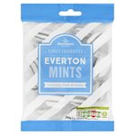 Morrisons Everton Mints