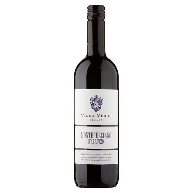 zonin montepulciano dabruzzo wine - photo#38