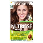 Garnier Nutrisse Golden Brown 5.3