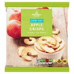Morrisons Eat Smart Apple Crisps