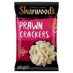 Sharwood's Prawn Crackers