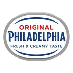 Philadelphia Full Fat Soft Cheese