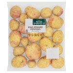 Morrisons King Edward Potatoes