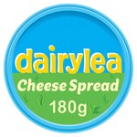 Dairylea Cheese Spread