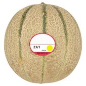 Morrisons Whole Cantaloupe Melon