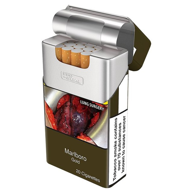Morrisons: Marlboro Gold Kingsize Cigarettes 10 x 20 per pack(Product ...: https://groceries.morrisons.com/webshop/product/Marlboro-Gold...