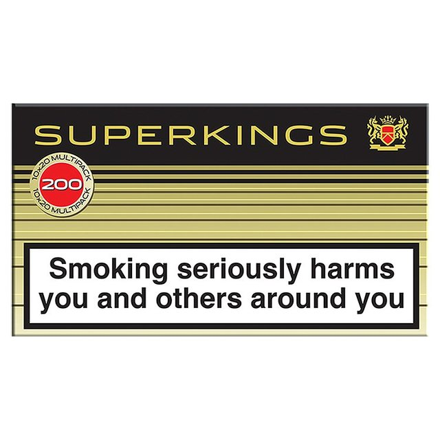Buy cigarettes online New Mexico free shipping