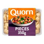 Quorn Pieces