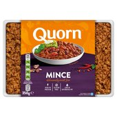 Quorn Mince