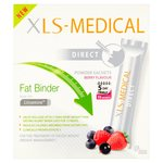 XLS-Medical Fat Binder Direct 5 Day Trial Pack - Powder Sachets