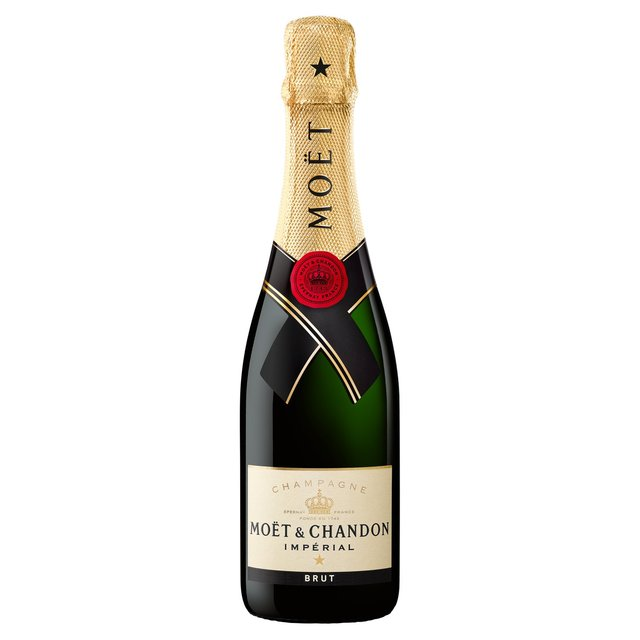Moet & Chandon Brut Gift Box