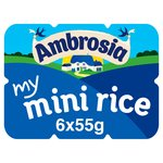 Ambrosia My Mini Rice