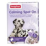 Beaphar Calming Spot-On Dog 3 X 7ml