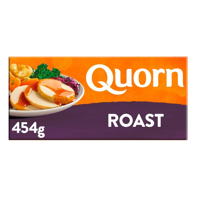 Quorn Vegetarian Roast