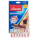 Vileda Ultramax 1 2 Spray Refill Pad