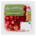 Morrisons Pomegranate