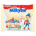 Milkybar Selection Pack