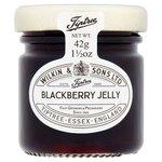 Tiptree Blackberry Jelly