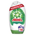 Ariel Actilift Washing Gel 16 washes
