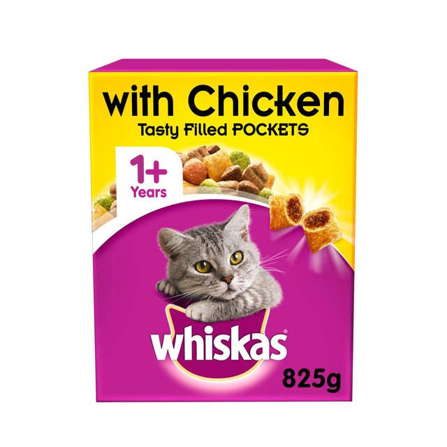 Cat Food Prices At Morrisons