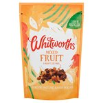 Whitworths Juicy Mixed Fruit