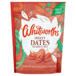 Whitworths Deglet Dates