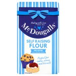 McDougalls Self Raising Flour