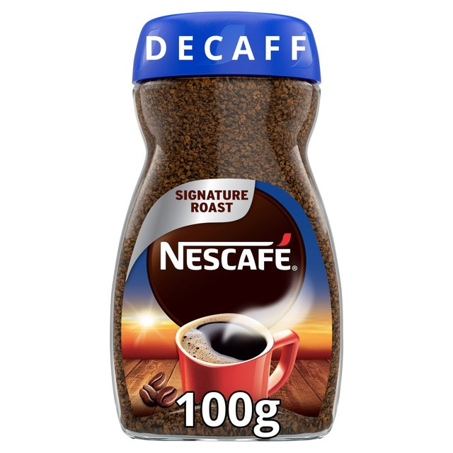 nescafe recommendation Nescafé a marketing analysis - kelvin cherry - term paper - business economics - marketing, corporate communication, crm, market research, social media - publish your bachelor's or master's thesis, dissertation, term paper or essay.