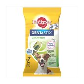 Dentastix Fresh Small 7 pack