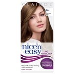 Nice 'N Easy Lasting Colour Light Golden Brown 76