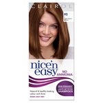 Nice 'N Easy Lasting Colour Light Warm Brown 92