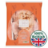 Morrisons Cook In The Bag Extra Tasty Whole Chicken