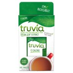Truvia Sweetener Tablets