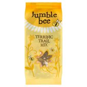 Jumble Bee Terrifically Tasty Mix