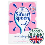 Silver Spoon Icing Sugar