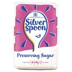 Silver Spoon Preserving Sugar