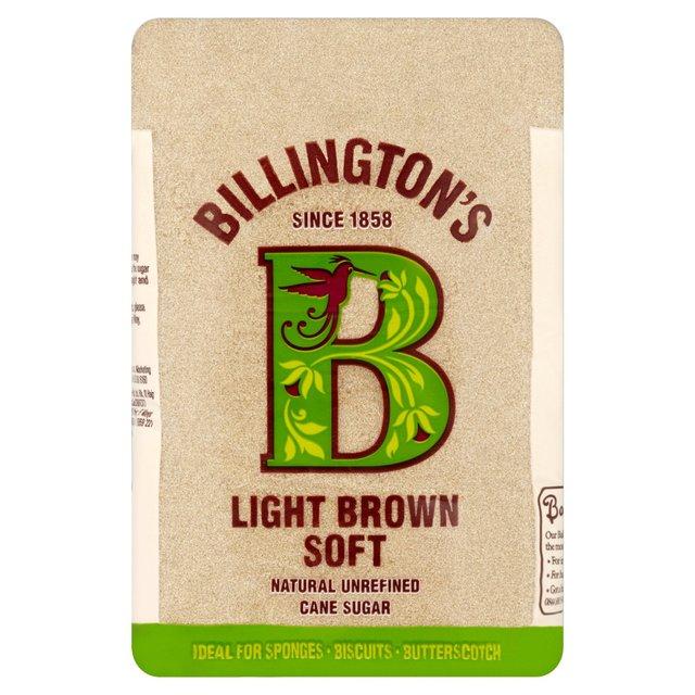 Elegant Billingtonu0027s Light Brown Sugar Great Pictures