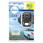 Febreze Car Open Sky Air Freshener