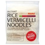 Mama Instant Vermicelli Noodles