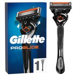 Gillette Fusion Proglide Flexball Manual Razor