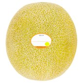 Morrisons Galia Melon Whole