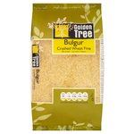 Golden Tree  Bulgur Crushed Wheat Fine