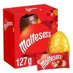 Maltesers Medium Chocolate Easter Egg
