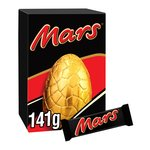 Mars Medium Chocolate Easter Egg